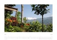 Mai - Nepal