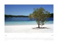 Juni - Australien